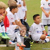 U8-9B UNITED RED VS MEBANE 09-17-2016_004