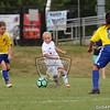 U9-10G PSG VS MEBANE 09-17-2016_007