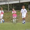 U9-10G PSG VS MEBANE 09-17-2016_001