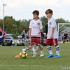 UB AC MILAN VS BURLINGTON ARSENAL 09_004