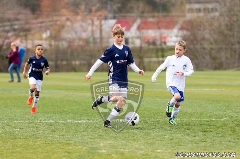 U11B GUSA NAVY BARCA VS CSA H'VILLE TORSION 03-11-2017_010