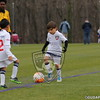 1_U8B GUSA UNITED BLUE 03-18-2017_007