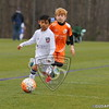 1_U8B GUSA UNITED BLUE 03-18-2017_011