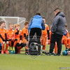 1_U8B GUSA UNITED BLUE 03-18-2017_002