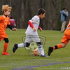 1_U8B GUSA UNITED BLUE 03-18-2017_016