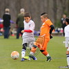 1_U8B GUSA UNITED BLUE 03-18-2017_017
