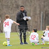 1_U8B GUSA UNITED BLUE 03-18-2017_003