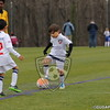 1_U8B GUSA UNITED BLUE 03-18-2017_008