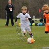 1_U8B GUSA UNITED BLUE 03-18-2017_019