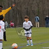 1_U8B GUSA UNITED BLUE 03-18-2017_006