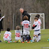 1_U8B GUSA UNITED BLUE 03-18-2017_001