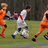 1_U8B GUSA UNITED BLUE 03-18-2017_015