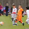1_U8B GUSA UNITED BLUE 03-18-2017_018