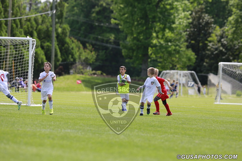 U8B UNITED BLUE VS CSL BOYS 05-05-2017_005