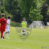 U8B UNITED BLUE VS CSL BOYS 05-05-2017_012