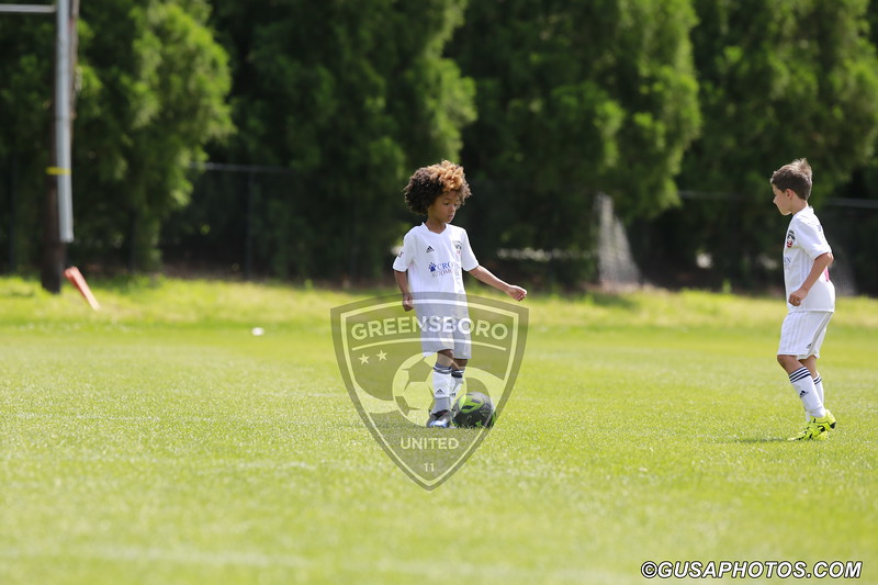 U8B UNITED BLUE VS CSL BOYS 05-05-2017_017