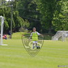 U8B UNITED BLUE VS CSL BOYS 05-05-2017_008