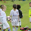 U8B UNITED BLUE VS CSL BOYS 05-05-2017_003