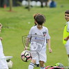 U8B UNITED BLUE VS CSL BOYS 05-05-2017_002