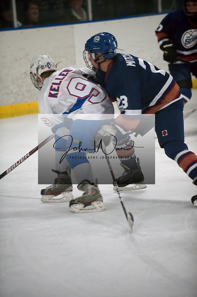02-10-2013 Jr Gulls vs SDIA