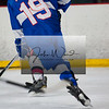 10-27-12 Jr Gulls vr Lady Reign Exhibition Game