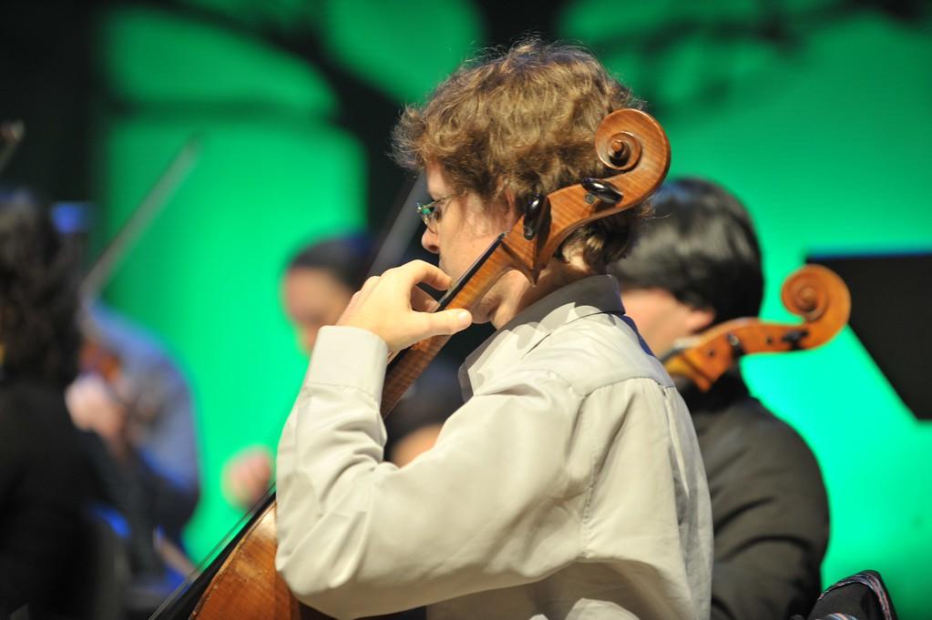 JJF2014 . . 01 05 2014 - LENINE - CAMERATA FLORIANÓPOLIS - CIC