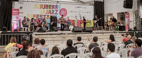 01_05_2017_JURERE_JAZZ_2017_BRASS GROOVE BRASIL_OPEN SHOPPING_ROPE7991_FOTO_Bruno Ropelato