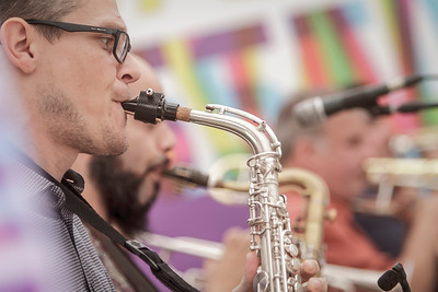 01_05_2017_JURERE_JAZZ_2017_BRASS GROOVE BRASIL_OPEN SHOPPING_ROPE8052_FOTO_Bruno Ropelato