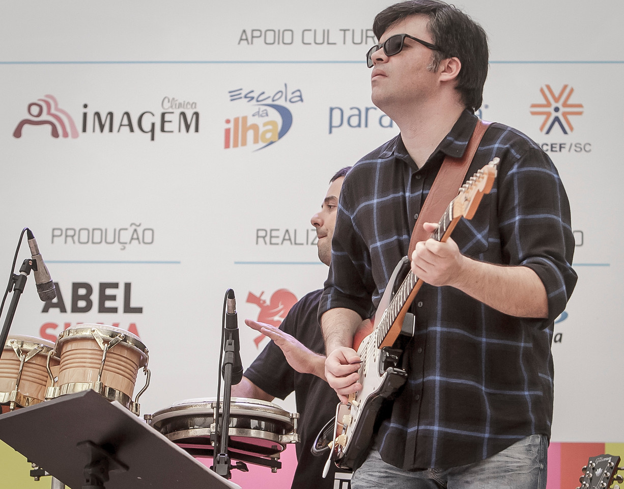 01_05_2017_JURERE_JAZZ_2017_BRASS GROOVE BRASIL_OPEN SHOPPING_ROPE8398_FOTO_Bruno Ropelato