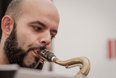 01_05_2017_JURERE_JAZZ_2017_BRASS GROOVE BRASIL_OPEN SHOPPING_ROPE8071_FOTO_Bruno Ropelato