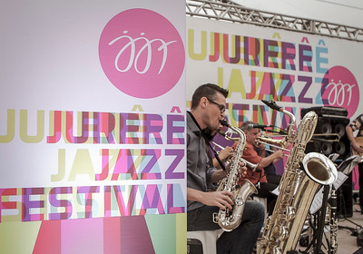 01_05_2017_JURERE_JAZZ_2017_BRASS GROOVE BRASIL_OPEN SHOPPING_ROPE8028_FOTO_Bruno Ropelato