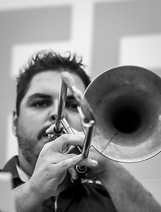 01_05_2017_JURERE_JAZZ_2017_BRASS GROOVE BRASIL_OPEN SHOPPING_ROPE8211_FOTO_Bruno Ropelato