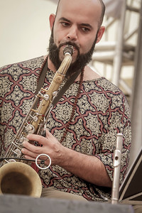 01_05_2017_JURERE_JAZZ_2017_BRASS GROOVE BRASIL_OPEN SHOPPING_ROPE8086_FOTO_Bruno Ropelato