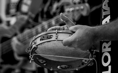 01_05_2017_JURERE_JAZZ_2017_BRASS GROOVE BRASIL_OPEN SHOPPING_ROPE8125_FOTO_Bruno Ropelato