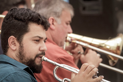 01_05_2017_JURERE_JAZZ_2017_BRASS GROOVE BRASIL_OPEN SHOPPING_ROPE8232_FOTO_Bruno Ropelato