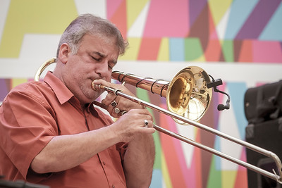 01_05_2017_JURERE_JAZZ_2017_BRASS GROOVE BRASIL_OPEN SHOPPING_ROPE8340_FOTO_Bruno Ropelato