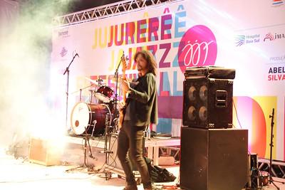 2017-04-21_JURERE_JAZZ_2017_FLÁVIO GUIMARÃES - JURERÊ OPEN SHOPPING - foto Zulmar Faustino (9)