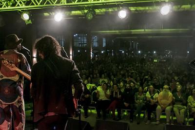21_04_2017_JURERE_JAZZ_2017_JJ JACKSON E FLAVIO GUIMARÃES_BEACH VILLAGE_ROPE1416_FOTO_Bruno Ropelato