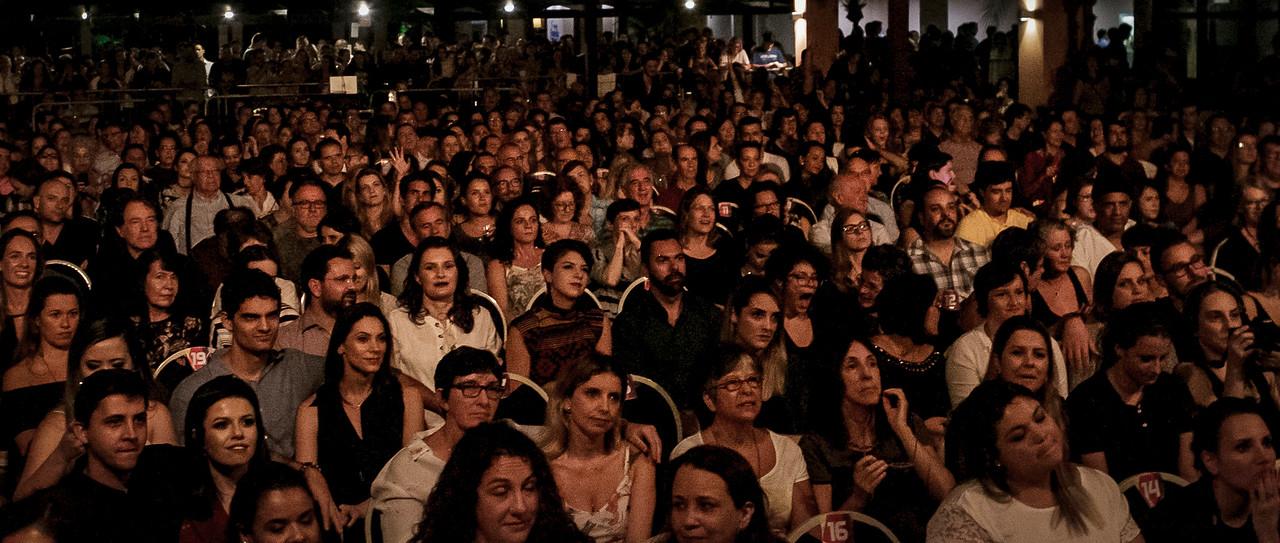 21_04_2017_JURERE_JAZZ_2017_JJ JACKSON E FLAVIO GUIMARÃES_BEACH VILLAGE_ROPE1514_FOTO_Bruno Ropelato