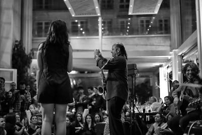 220417_jurere jazz 2017_JamDerico_Il Campanario_Foto Ayrton Cruz_MG_3315