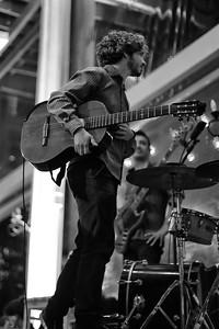 220417_jurere jazz 2017_JamDerico_Il Campanario_Foto Ayrton Cruz_MG_3166