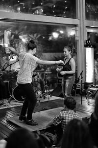220417_jurere jazz 2017_JamDerico_Il Campanario_Foto Ayrton Cruz_MG_3286