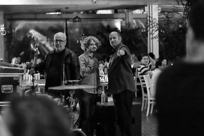 220417_jurere jazz 2017_JamDerico_Il Campanario_Foto Ayrton Cruz_MG_3144