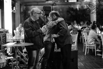220417_jurere jazz 2017_JamDerico_Il Campanario_Foto Ayrton Cruz_MG_3145