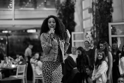 220417_jurere jazz 2017_JamDerico_Il Campanario_Foto Ayrton Cruz_MG_3153