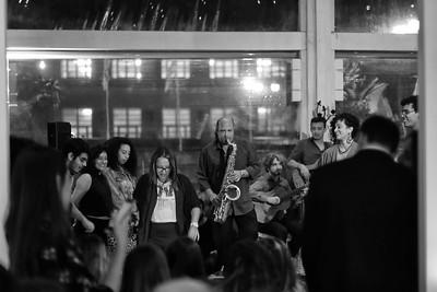 220417_jurere jazz 2017_JamDerico_Il Campanario_Foto Ayrton Cruz_MG_3289