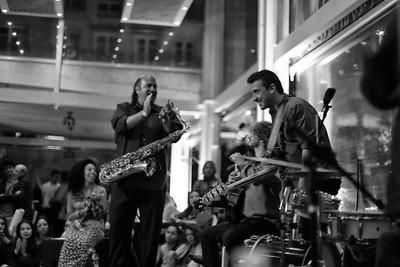 220417_jurere jazz 2017_JamDerico_Il Campanario_Foto Ayrton Cruz_MG_3319