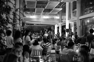 220417_jurere jazz 2017_JamDerico_Il Campanario_Foto Ayrton Cruz_MG_3201