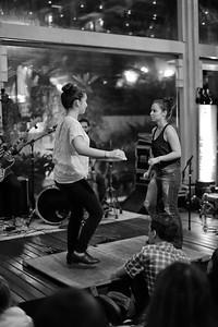 220417_jurere jazz 2017_JamDerico_Il Campanario_Foto Ayrton Cruz_MG_3285