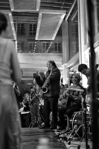 220417_jurere jazz 2017_JamDerico_Il Campanario_Foto Ayrton Cruz_MG_3311